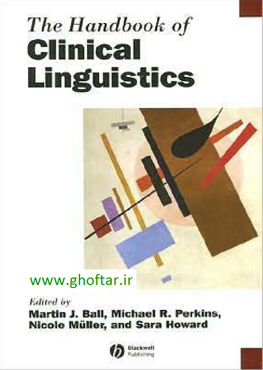 the-handbook-of-clinical-linguistics