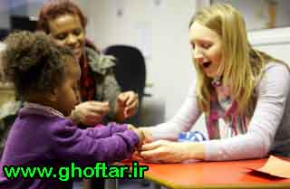 treatment-of-children-with-delay-language