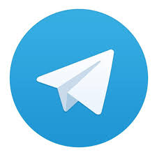 اکانت سجاد گنج خانلو در تلگرام