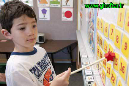 methods-of-teaching-to-autism