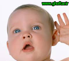 auditory-motor-development-in--children