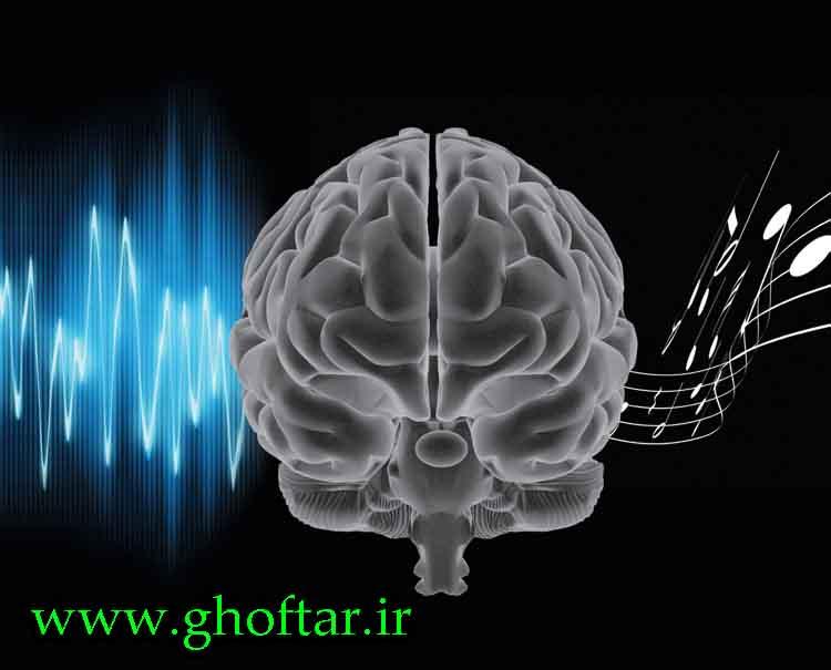 auditory-sense