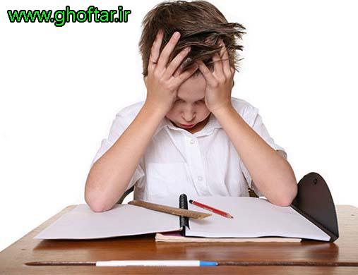 dyslexia-symptoms