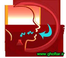 inhalation-phonation-therapy