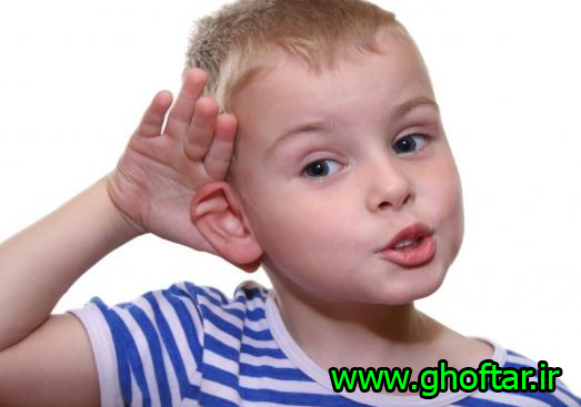 assessment-of-speech-perception-in-children-and-infants